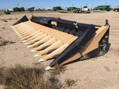 Header-Corn For Sale 2013 Drago S 18