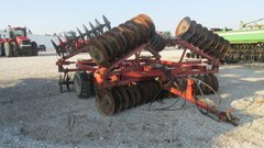 Disk Harrow For Sale Case IH 3800