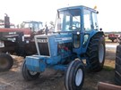 Tractor For Sale:   Ford 5600 , 65 HP