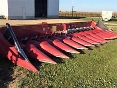 Header-Row Crop For Sale 2010 Case IH 3412
