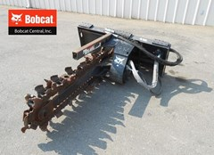 Attachment For Sale:  Bobcat LT213