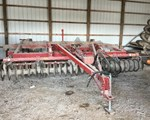 Plow-Chisel For Sale: 1998 Sunflower 4212-16