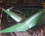 Header-Corn For Sale: 2010 John Deere 608C
