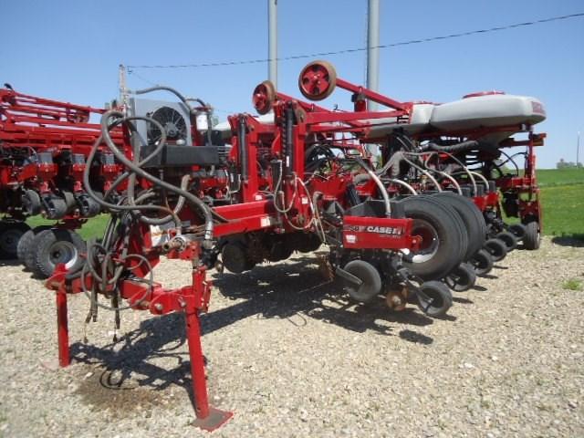 2009 Case IH 125016R30 Planter For Sale