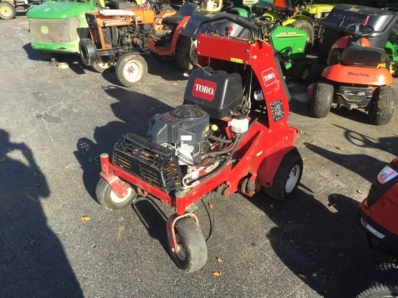 2013 Toro 23518 Misc. Grounds Care For Sale