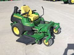 Riding Mower For Sale 2008 John Deere Z820A , 31 HP