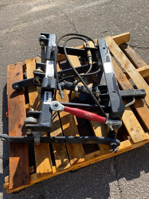 Other UTV-RSX Attachments For Sale