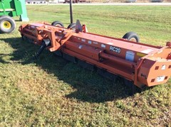 Cutter For Sale 2007 Rhino RC20