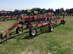 Hay Rake For Sale 2009 H&S BF1460