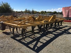 Rippers For Sale 2016 Other 2509