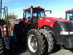 Tractor  2012 Case IH MAGNUM 290 , 290 HP