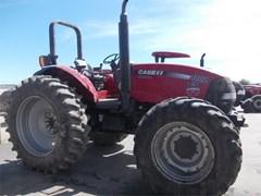 Tractor  2013 Case IH FARMALL 140A , 140 HP
