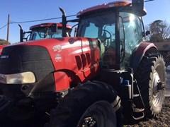 Tractor For Sale 2010 Case IH PUMA 170 CVT , 170 HP