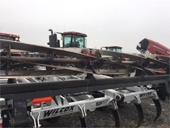 Rippers For Sale 2011 Other FCR3-645