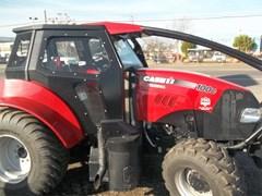 Tractor  2016 Case IH FARMALL 100C , 99 HP