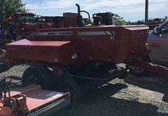 Tillage For Sale Other 1230