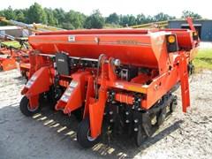 Grain Drill :  2014 Land Pride 3P1006NT
