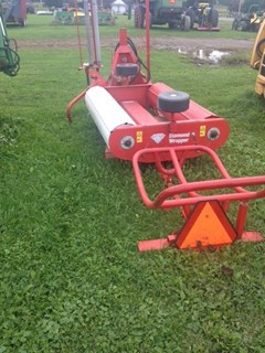 Bale Wrapper For Sale 2015 Other Z560