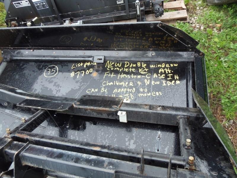 Case IH 8880 Attachment For Sale
