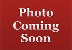 Tractor For Sale:   Massey Ferguson 220-4 , 25 HP