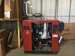 Engine/Power Unit For Sale 2016 Other 8.8
