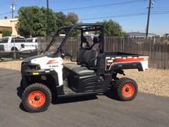 Utility Vehicle For Sale 2015 Bobcat 3400G