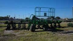 Air Drill For Sale:  2009 Great Plains 3PYP