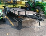 Misc. Ag For Sale: 2004 Grouser FH-400