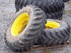 Wheels and Tires For Sale John Deere JDTIRES