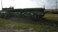 Planter For Sale:  2009 Great Plains 2525P