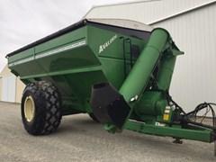 Grain Cart For Sale 2000 Brent 1084