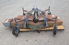 Cutter For Sale:   Ford 930B