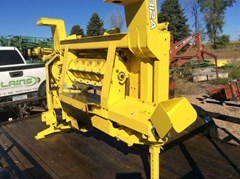 Forage Harvester-Self Propelled For Sale 2016 RCI 812A