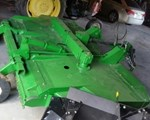Rotary Cutter For Sale:  Rhino TW168