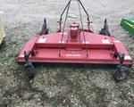 Finishing Mower For Sale: Bush Hog RDTH72