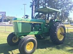 Tractor For Sale:  1974 John Deere 4430 , 129 HP