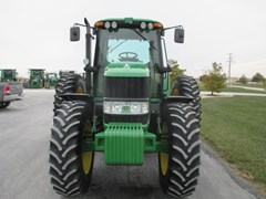 Tractor For Sale:  2007 John Deere 7330 , 125 HP