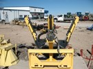 Skid Steer Attachment For Sale:   Dirt Works