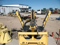 Skid Steer Attachment For Sale Dirt Works