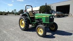 Tractor For Sale:  1999 John Deere 5210 , 45 HP