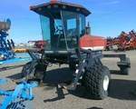 Mower Conditioner For Sale: 1995 MacDon 9000