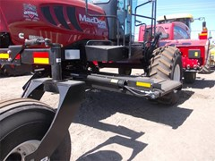 Attachment For Sale 2016 MacDon DWA