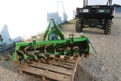 Rotary Cutter For Sale 2009 John Deere 655
