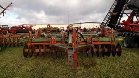Glencoe SOIL SAVER Rippers For Sale