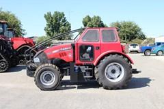 Tractor  2016 Case IH FARMALL 120C , 117 HP