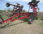 Plow-Chisel For Sale: 2007 Case IH PTX600
