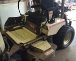 Riding Mower For Sale: 2014 Grasshopper 335, 35 HP