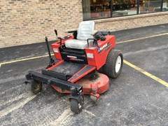 Riding Mower For Sale:   Snapper MOWER