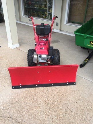 2014 Other 1305PL Snow Blower For Sale