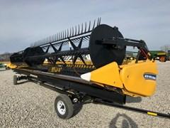 Header-Draper/Flex For Sale 2014 New Holland 880-CF-40